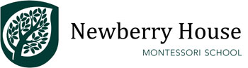 Newberry House Montessori School Somerset West