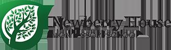 Newberry House Montessori School Somerset West